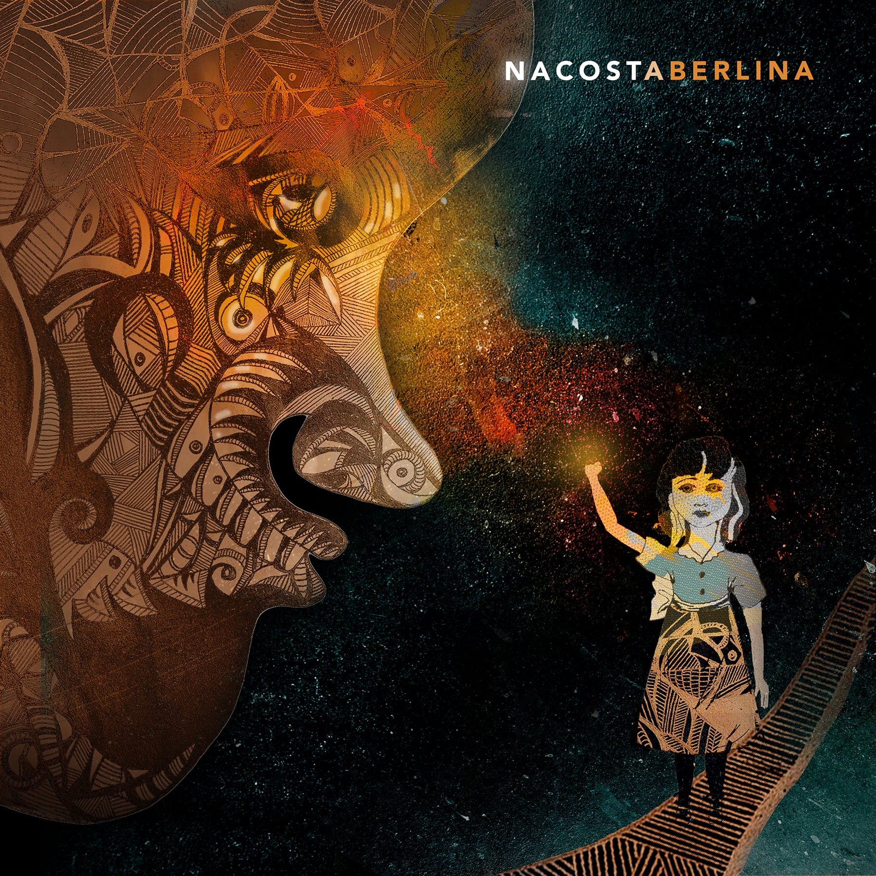Nacosta-aberlina-4.jpg