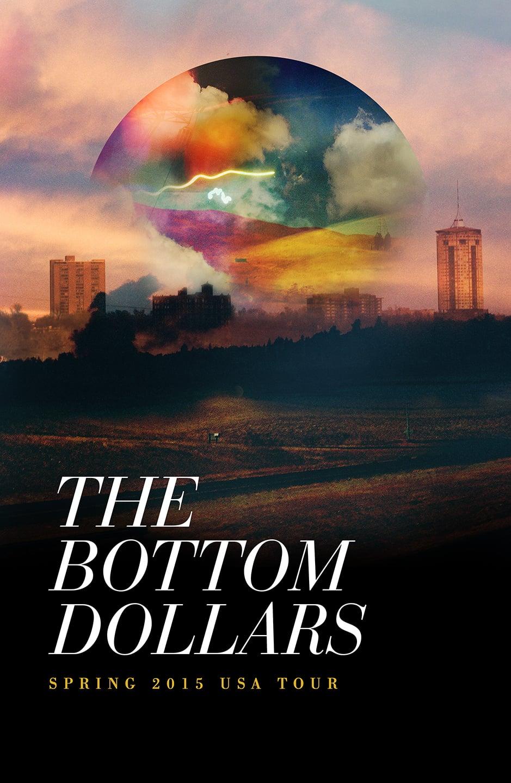thebottomdollars-tourposter-1-31-15.jpg