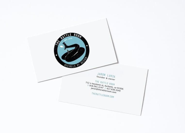 10998-7975165-rattleroom-businesscard1.jpg