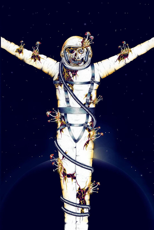 ShevaKafai-astronaut-1-6-15.jpg