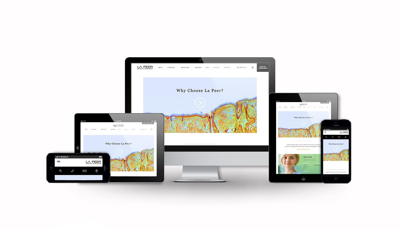 LAPEER-webiste-mock.jpg