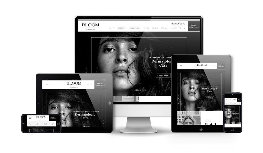 Bloom-Mockup-desktop-ipad-mobile-phone-4-24-15.jpg