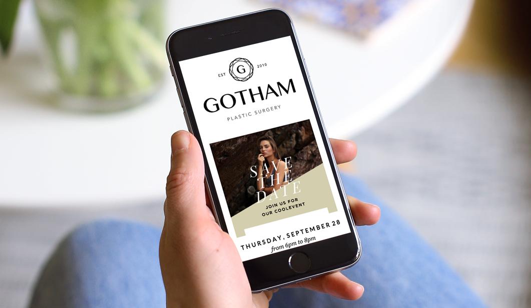 gotham-newsletter.jpg