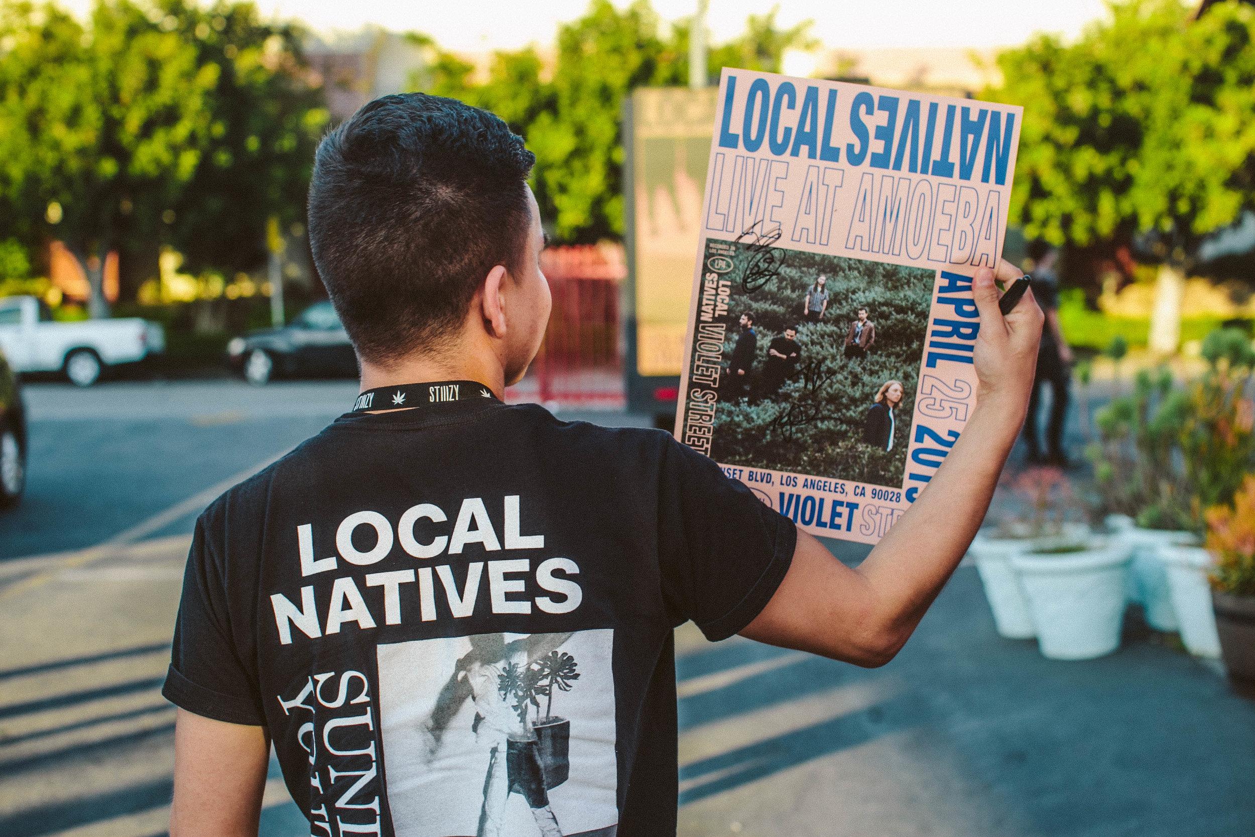 ShevaKafai-LocalNatives-20.jpg