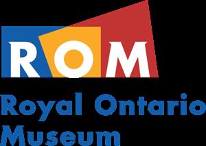 The_Royal_Ontario_Museum-logo-99987C06E0-seeklogo.com.png