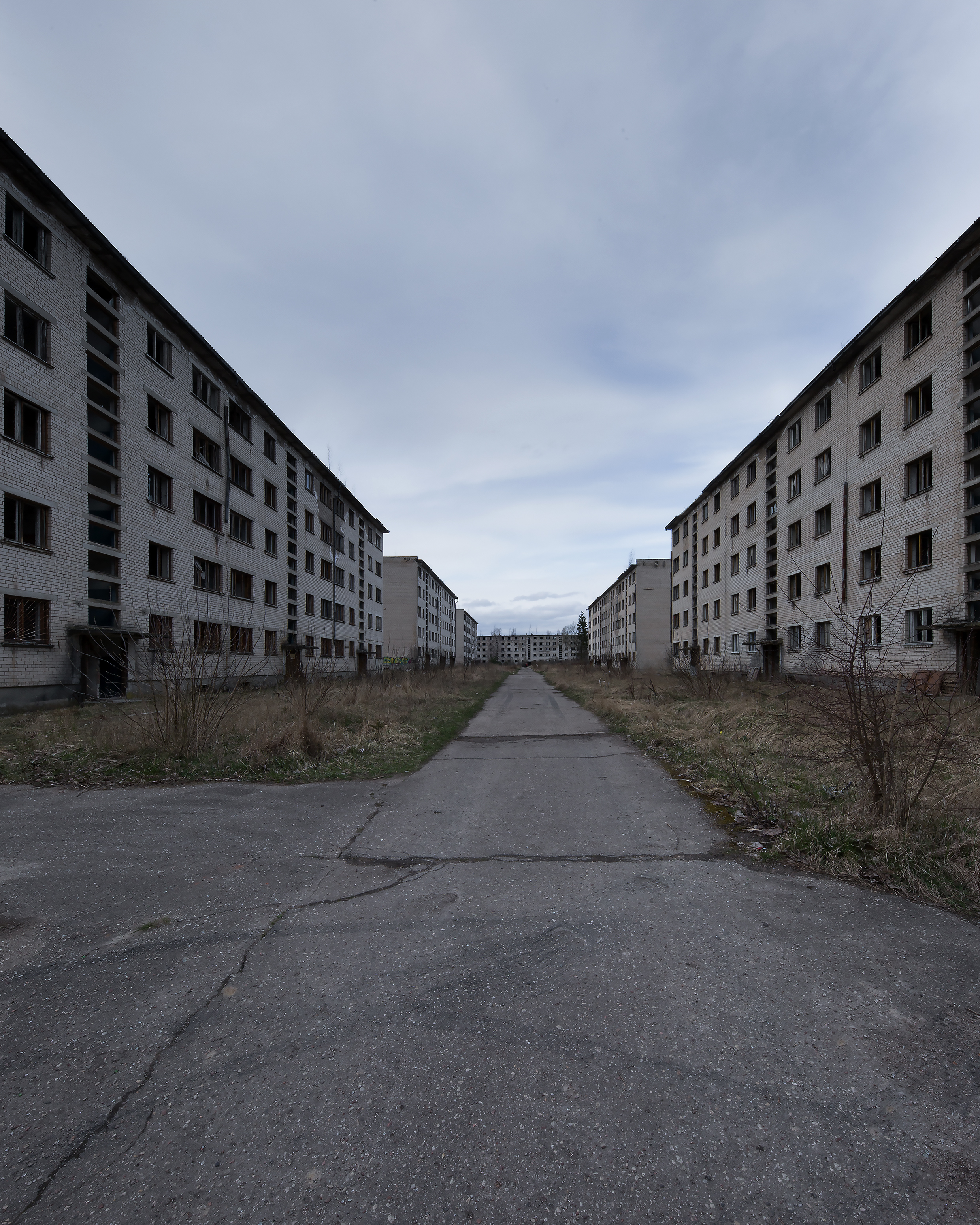 Listening for Missiles 4 by Abandoned Nordic.jpg