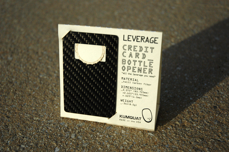 leverage-packaging-front.jpg