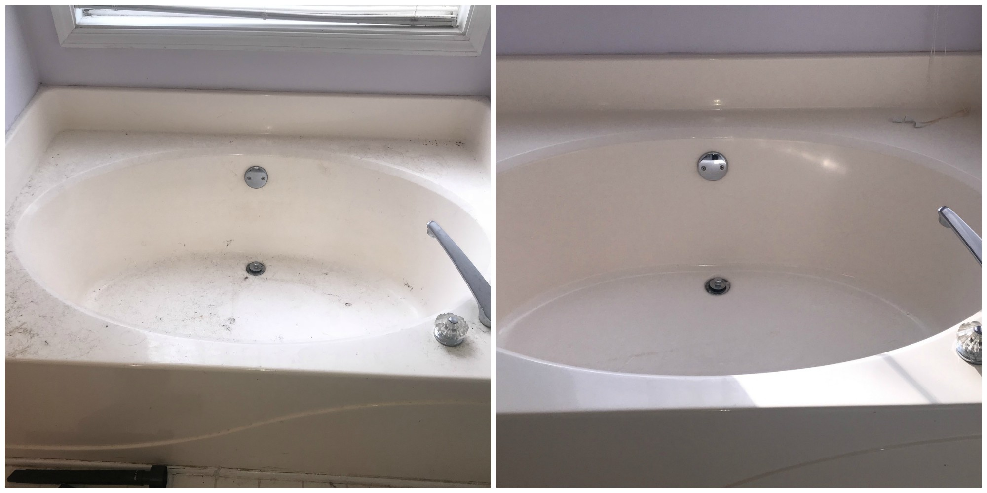 Bath before and after.jpg