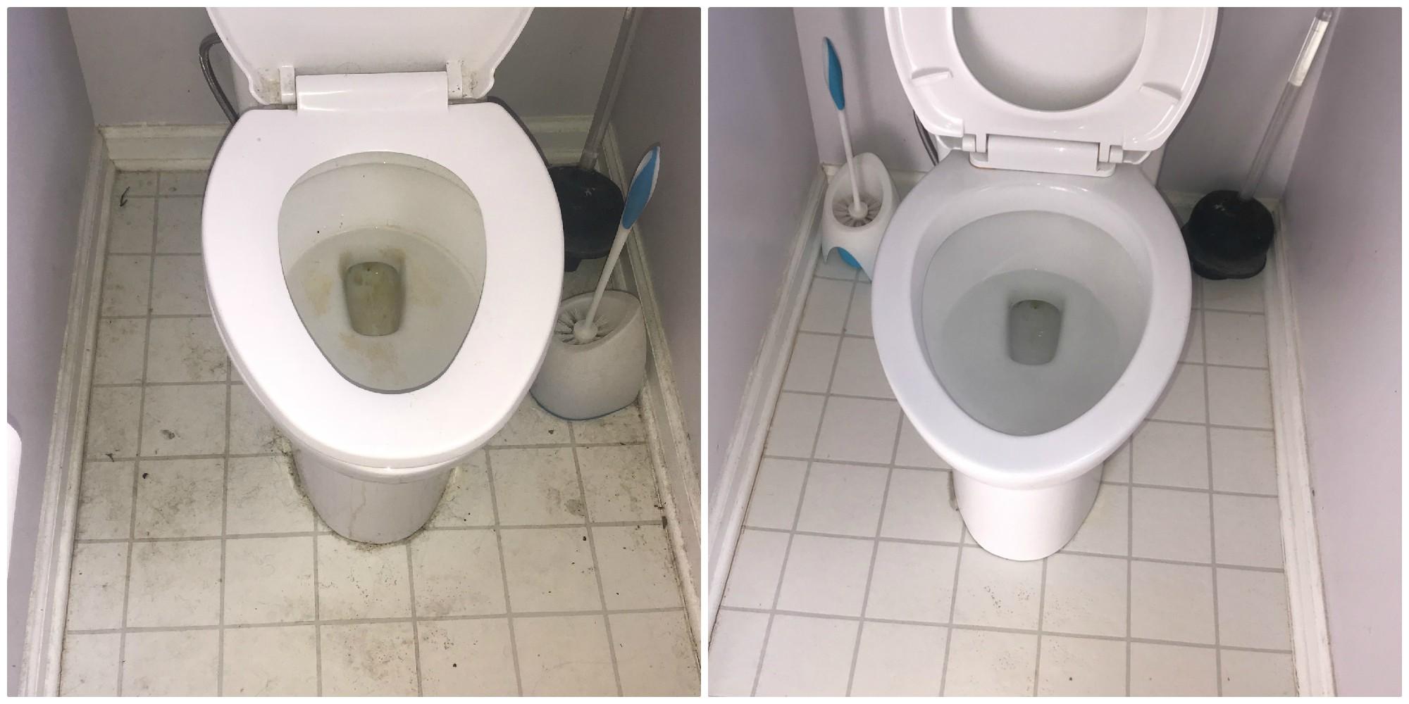 Bathroom Floor B4 & after.jpg