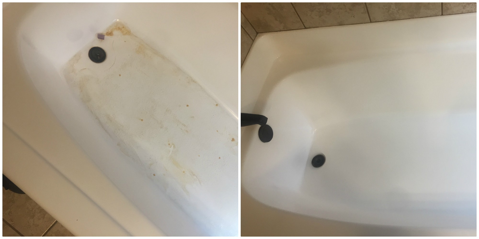 Before After Tub.jpg