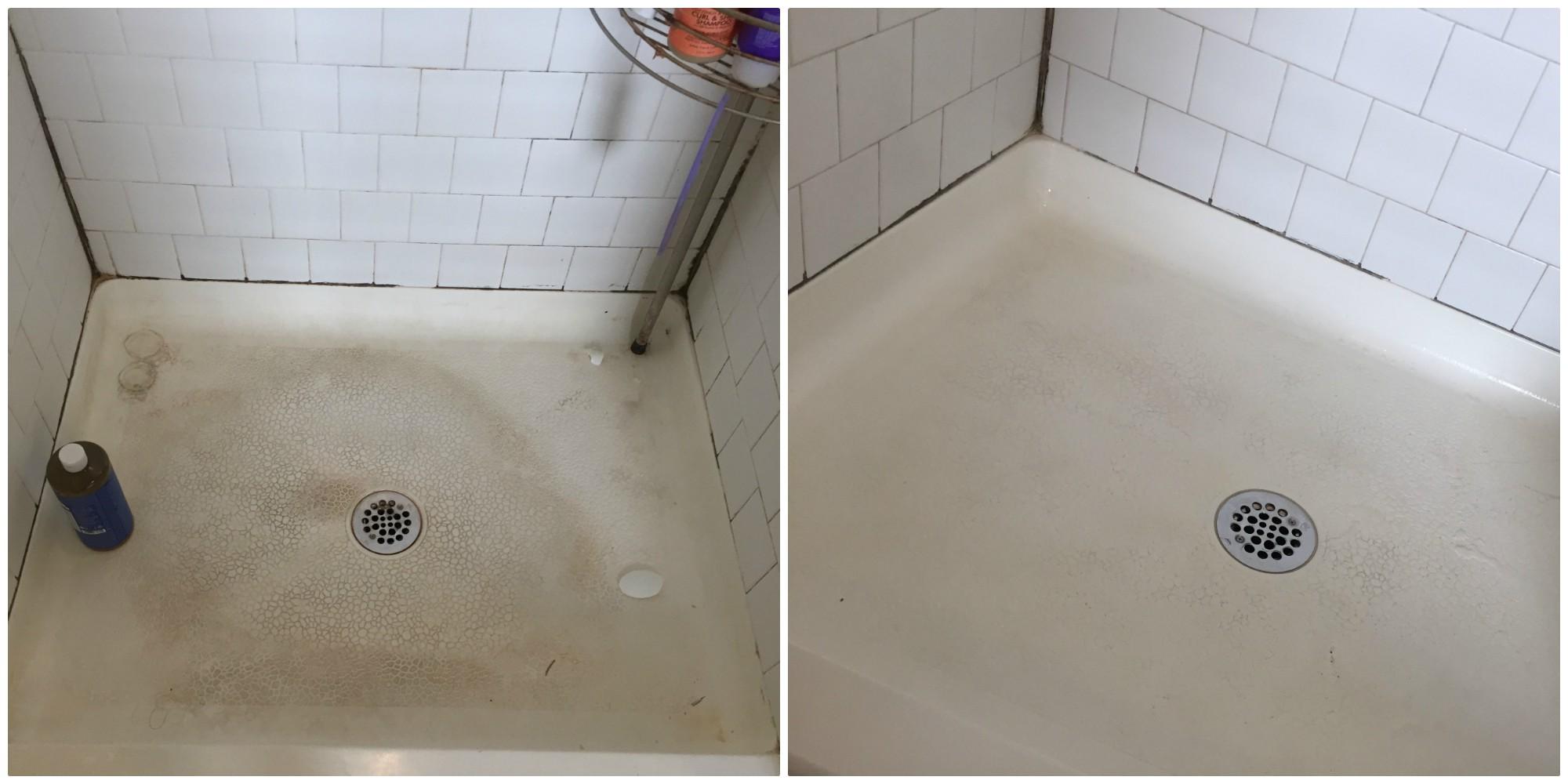 Bottom Shower b4 after.jpg