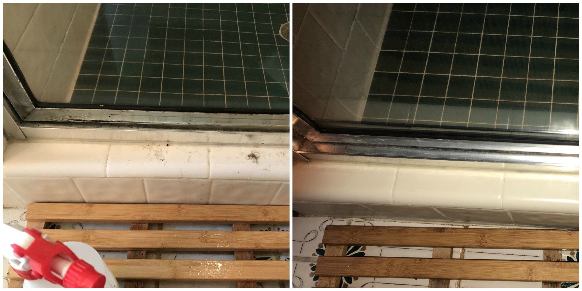 shower floor before after.jpg