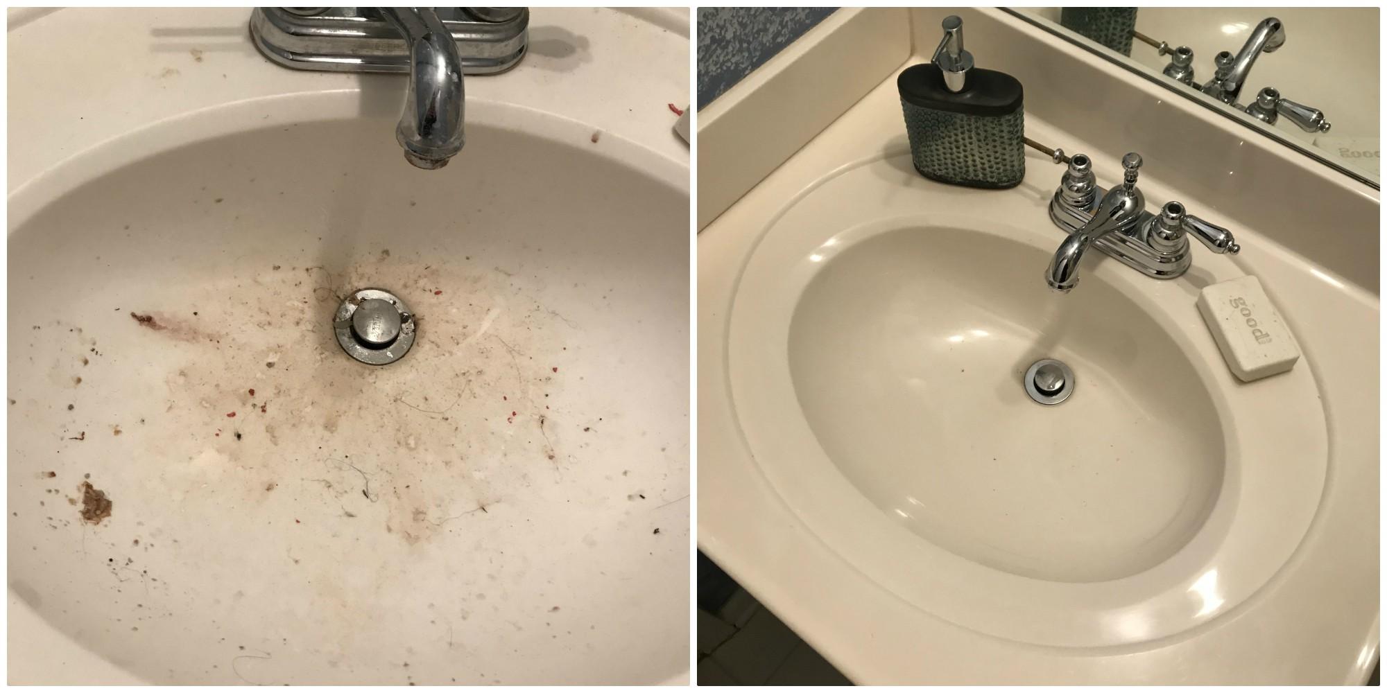 Sink B4 & After.jpg