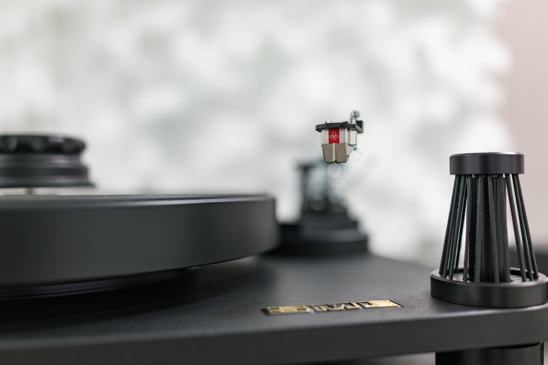Advice on choosing the best cartridge for high end turntables