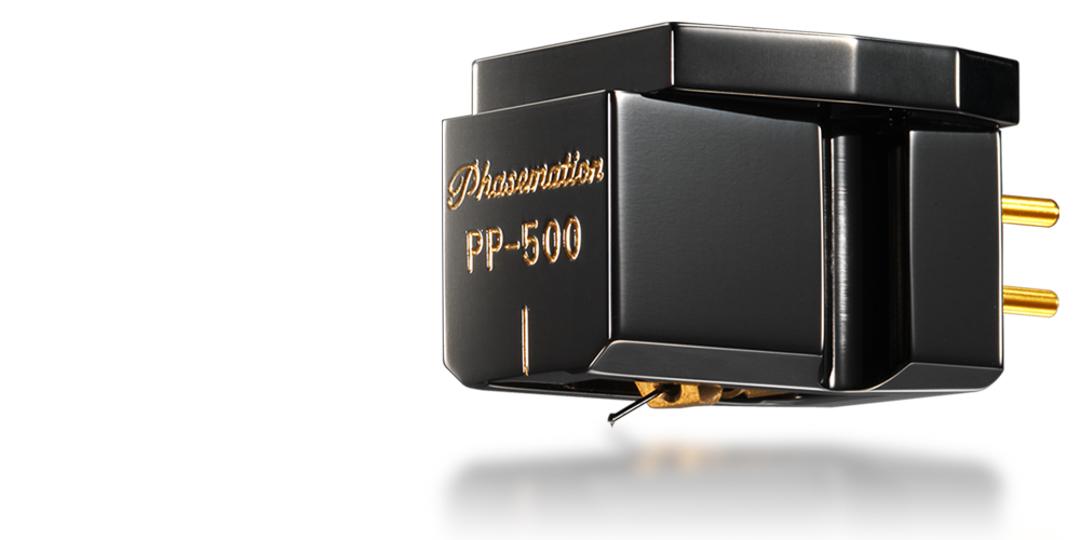 PP-500.jpg