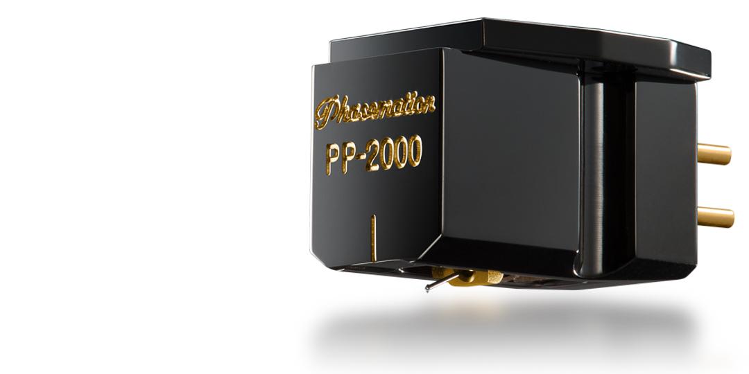PP-2000.jpg