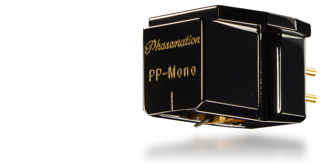 PP-Mono.jpg