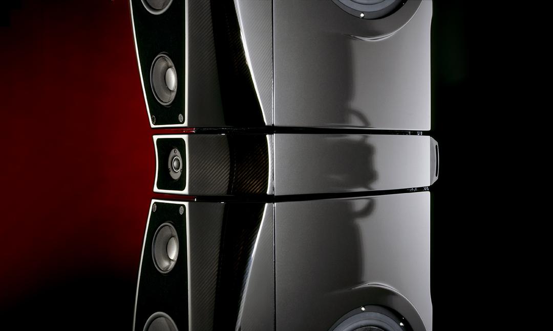 Arrakis Detail.jpg