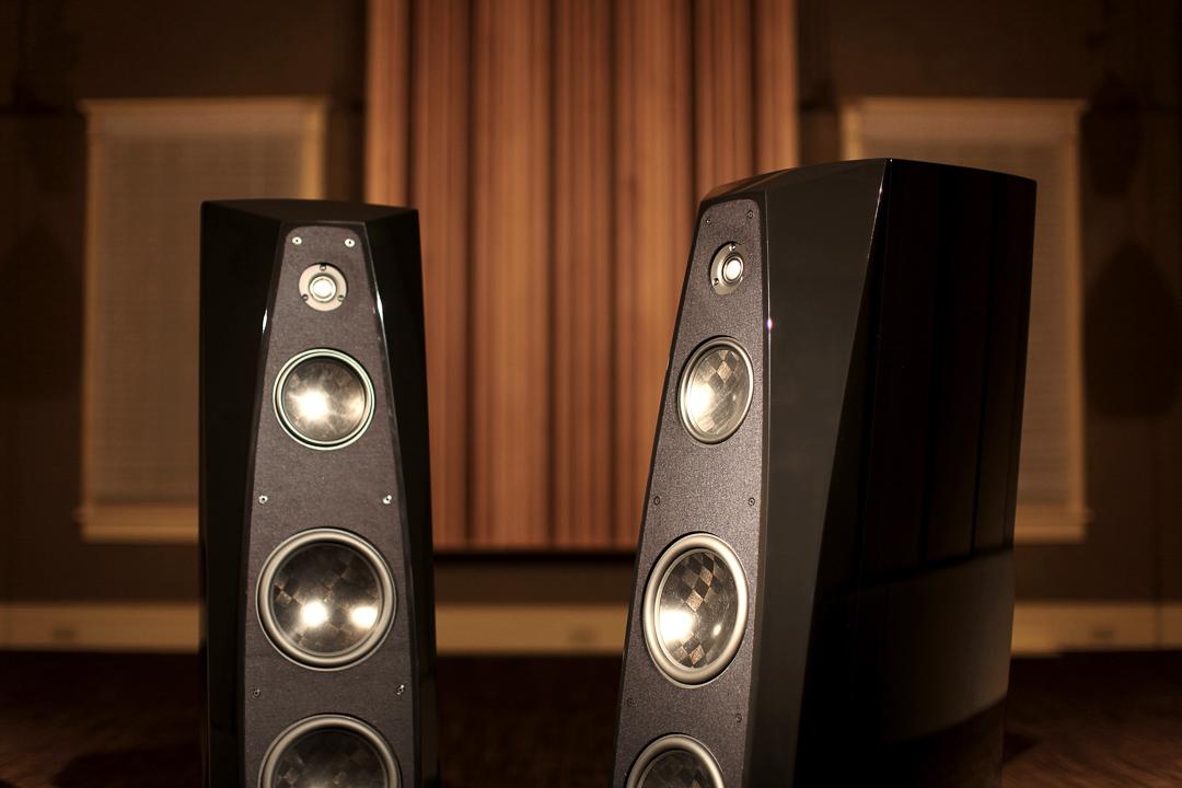 Avior baffle pair 4000 PX.jpg