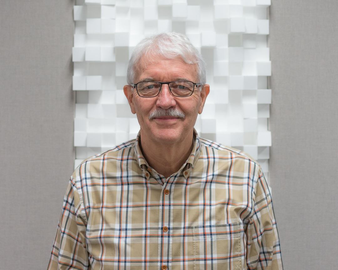 Warwick Freemantle