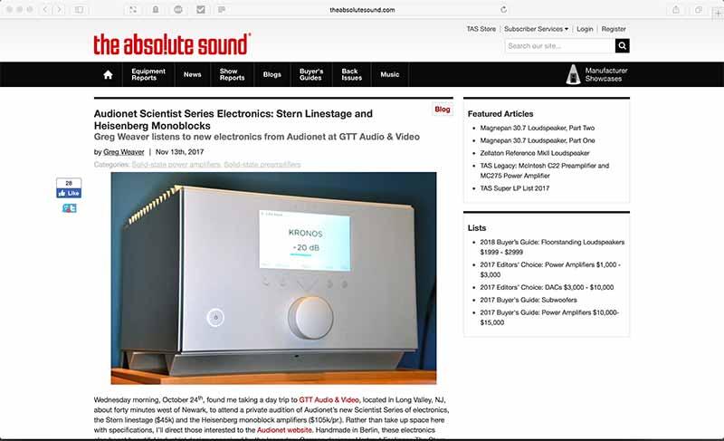 2017-tas-audionet-heisenberg-stern.jpg