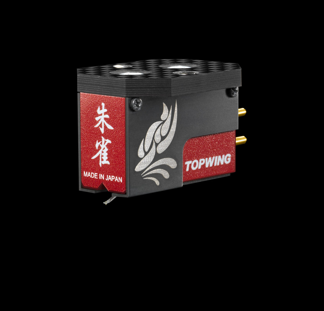 Red Sparrow-2-7.jpg