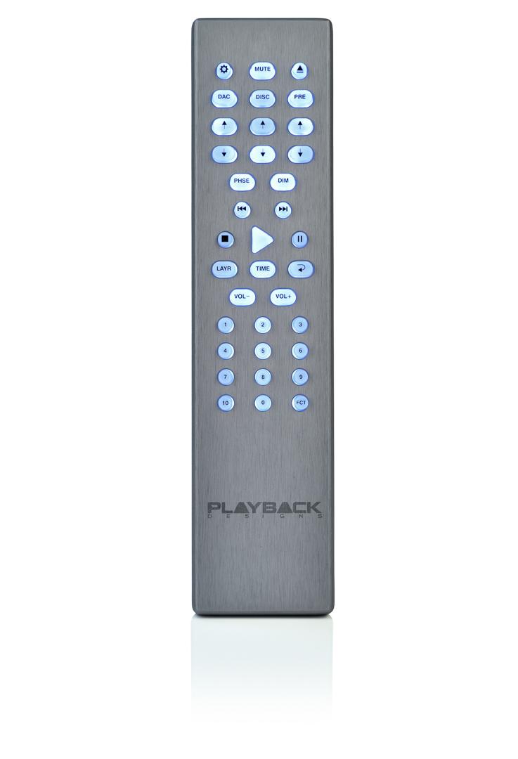 Playback_Designs_REMOTE_CONTROL.jpg