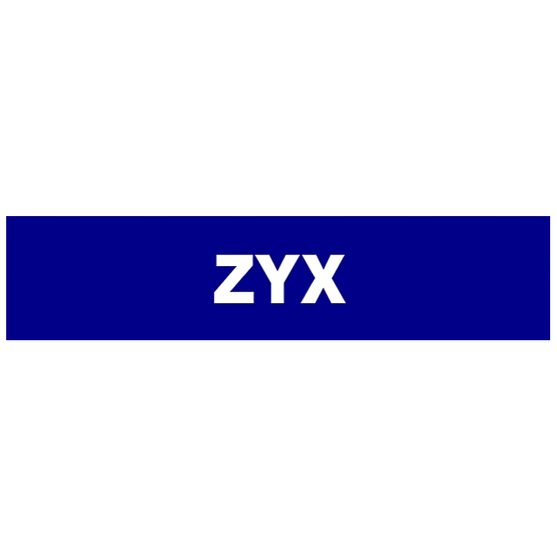 ZYX     - ZYX of Japan have fantastic range from the budget conscious right upto the ultimate reference, The ZYX sound could be characterised as supremely lucid, precise, and transparent.