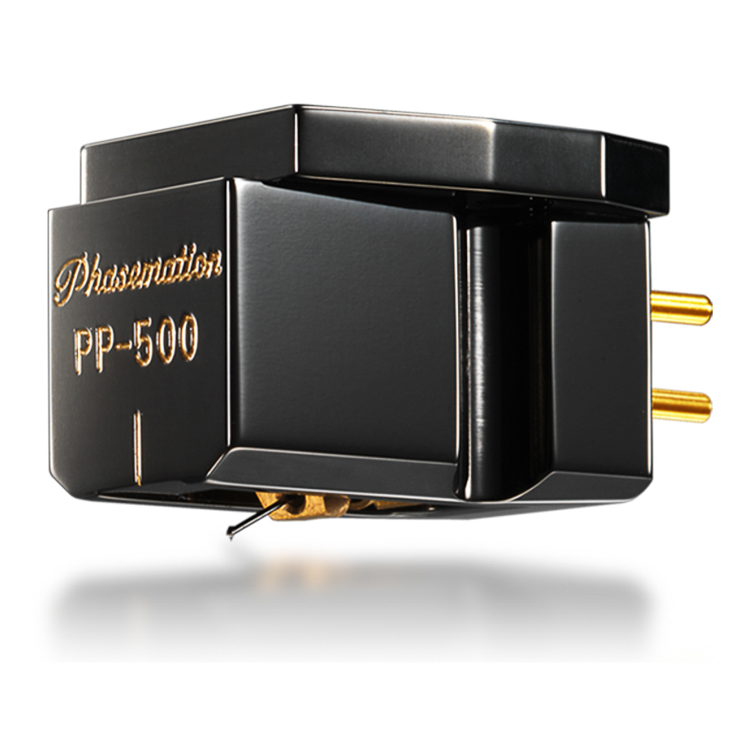 Phasemation PP-500