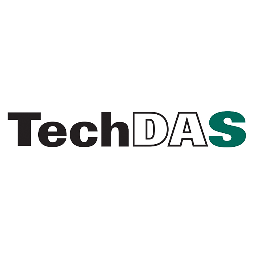 TechDAS   - Reference cartridges by TechDAS, as expected, using the highest quality build and materials available.