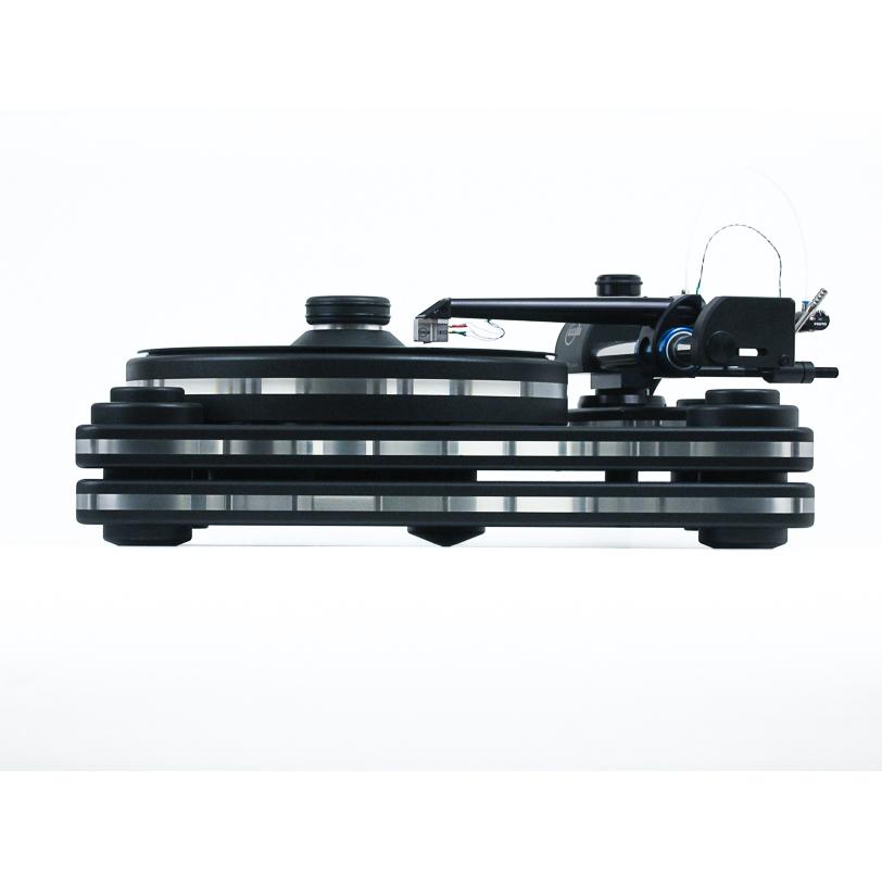 Kuzma Turntables-01.jpg