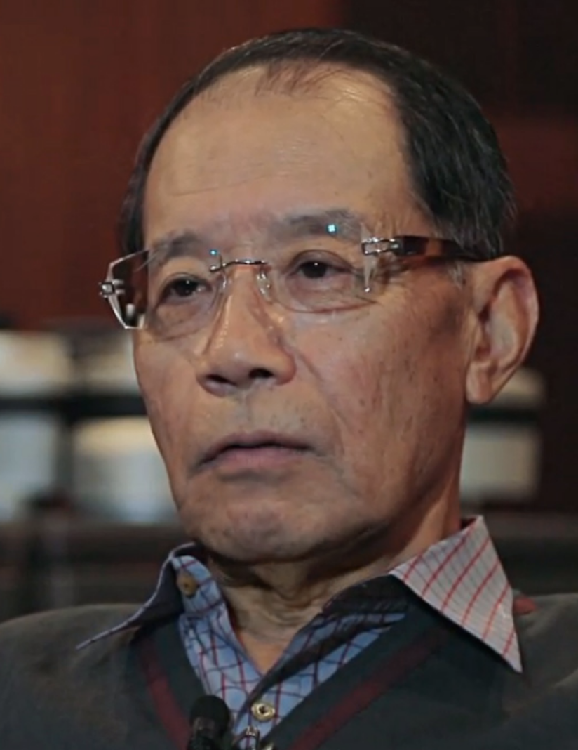 TechDAS Designer Hideaki Nishikawa