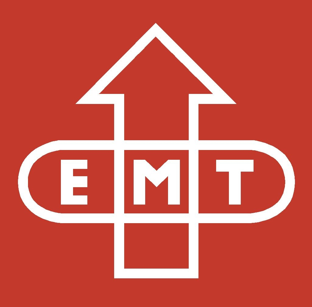 EMT (Elektro-Mess-Technik)  was founded in Berlin in 1940, originally manufacturing professional measuring devices and turntables for Broadcast, TV and Recording Studios and since 2006 consumer high-end audio equipment. For over 75 years they have pioneered many new technologies and in 2016 were awarded the Technical Grammy Award presented by the National Academy of Recording Arts and Sciences in USA.  EMT cartridges are fantastically neutral, yet tonally rich and have a wonderfully musical sound signature. Noteworthy is that the output level is 1.0mV so that you can partner them with almost any Moving Coil compatible phono preamp. Cartridges with lower outputs of 0.2-0.3mV that are commonly found, require a phono preamp with exceptionally low noise and high gain in order to perform at their best, or the addition of a step up transformer to increase the gain. So if your phono preamp is struggling with these cartridges, then switching to an EMT cartridge would be a better solution than adding a step up transformer.