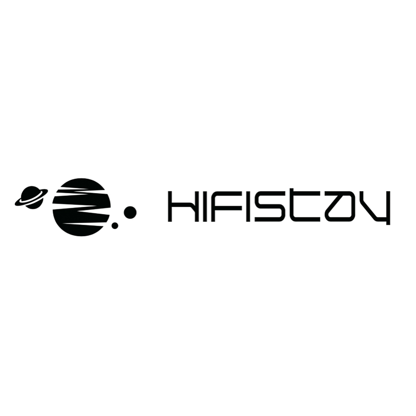 HIFISTAY  - High end vibration, isolation and resonance control products from Korea.