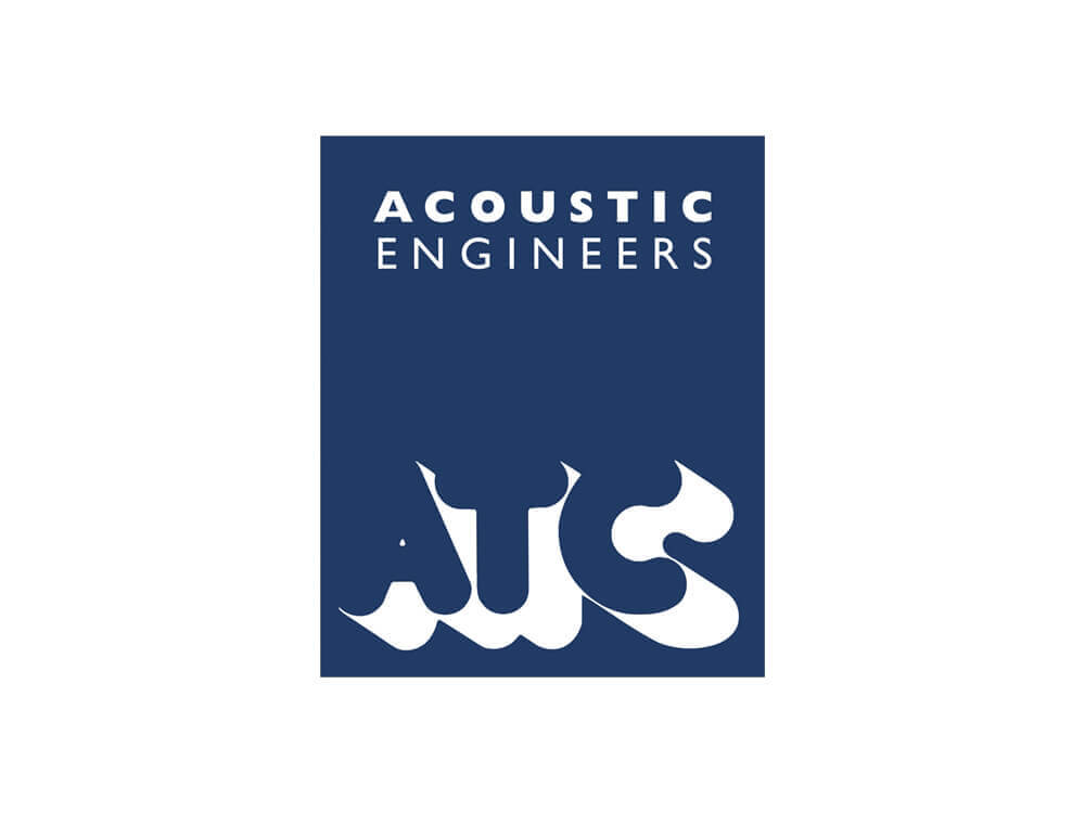ATC   - Acoustic Transducer Company, is a specialist British manufacturer of loudspeaker drive units and complete sound reproduction systems, including the relevant electronic equipment. ATC designs and manufactures loudspeaker drive units and systems to achieve levels of performance far in excess of the industry norm. This is achieved by adopting a thoroughly professional engineering approach to the issue of basic design, materials science and production technology.