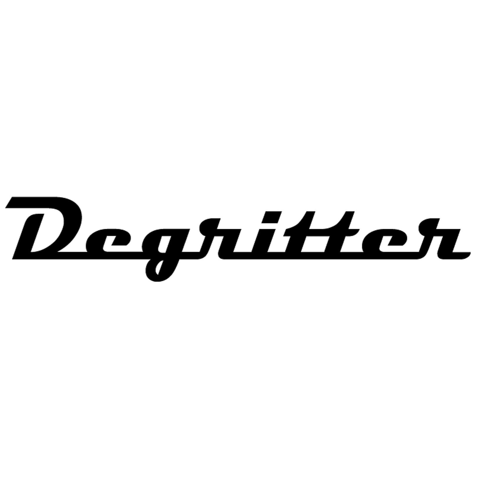 Degritter Logo LSQ.jpg