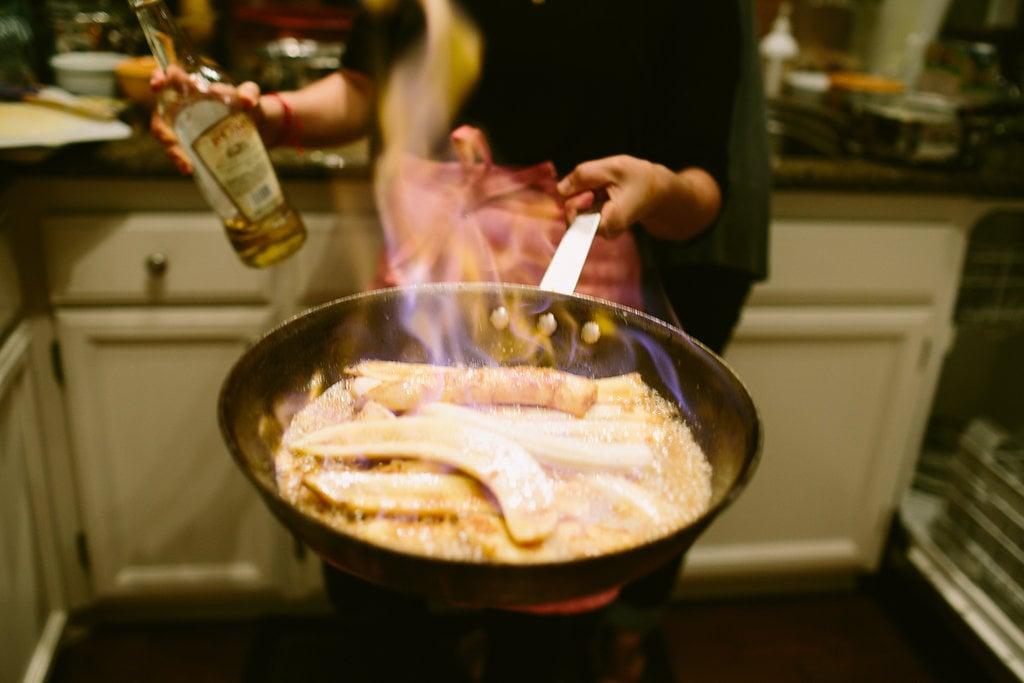 CookingClass012515-079.jpg