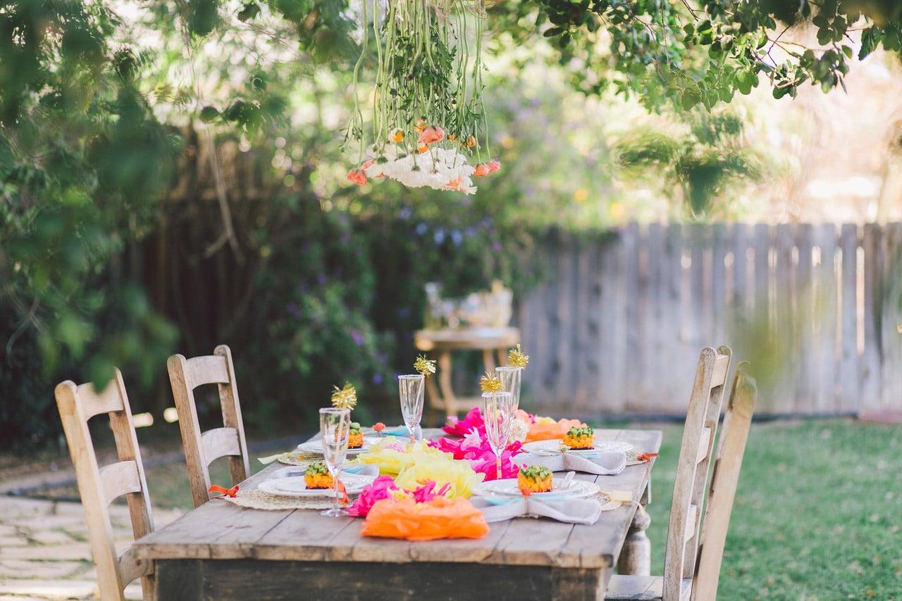 Savour This mimosa brunch-7822-X2.jpg