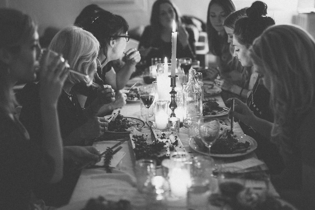 Darling dinner 02.26.15_Anna Delores Photo-4209-XL.jpg