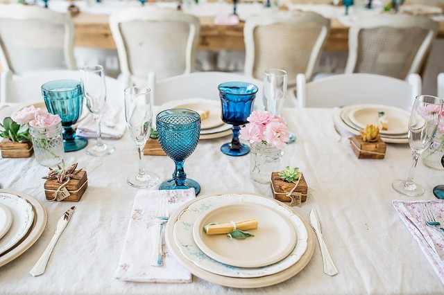 is-this-the-chicest-boho-bridal-shower-of-all-time-1806777-1466018379.640x0c.jpg