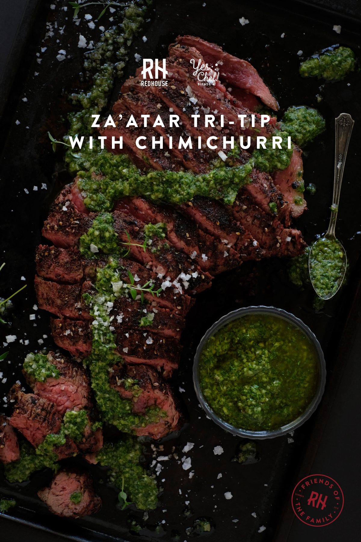 Steak-RH+YC_Recipe-Image.jpg