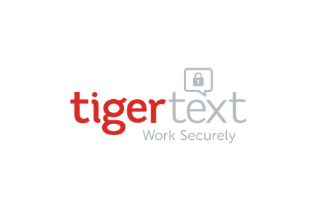 TigerText-Logo.jpg