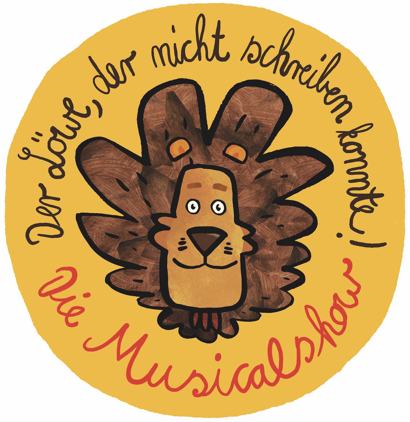 Löwen-Logo.png