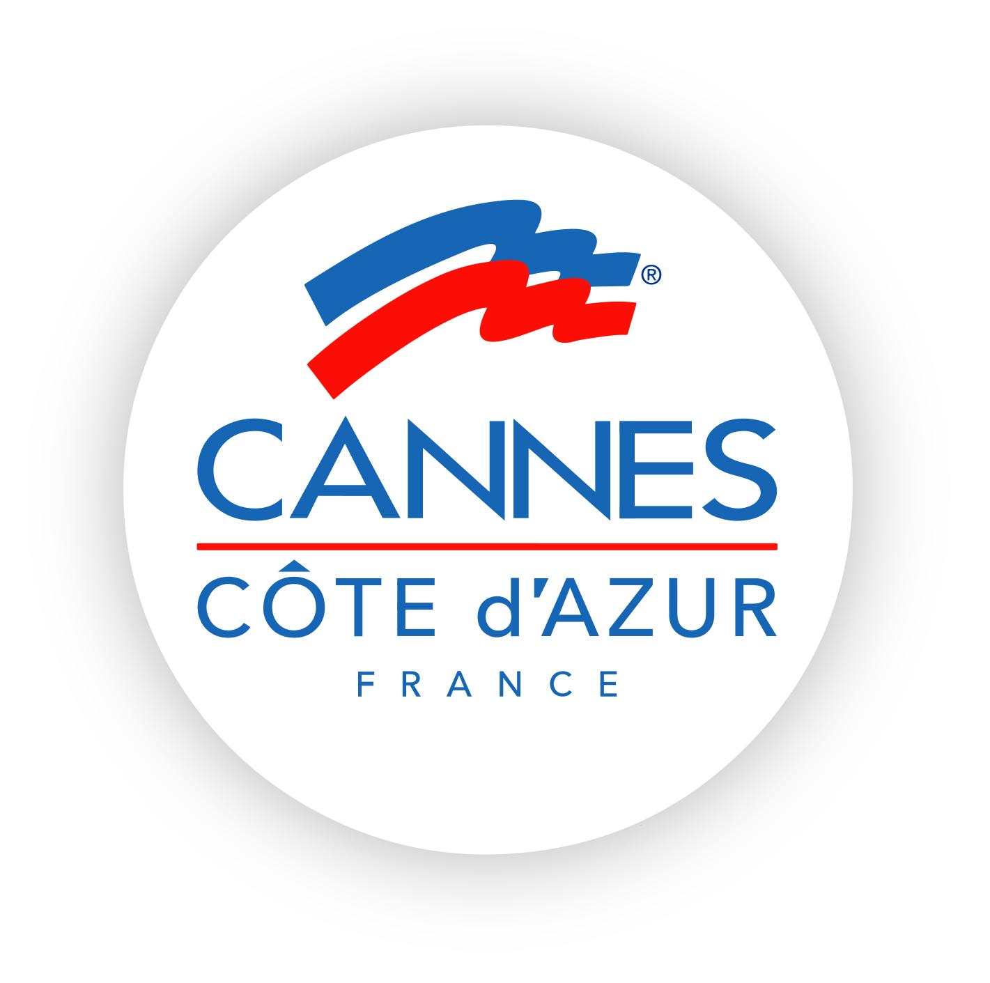 Logo Mairie de Cannes - Côte d'Azur France - HD.JPG