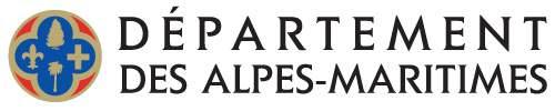 logo-dept-alpes-maritimes_OK A UTILISER.jpg