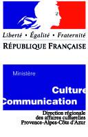 Ministere_culture_couleur.jpg