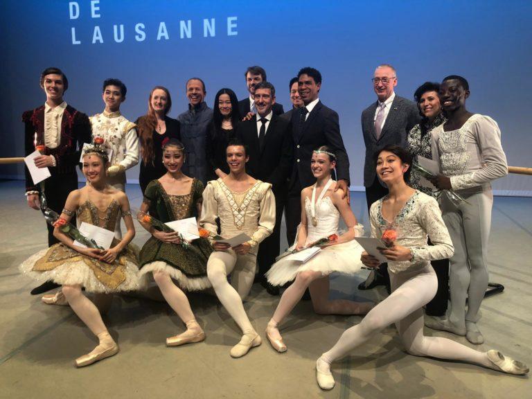 Lausanne 2019.jpeg