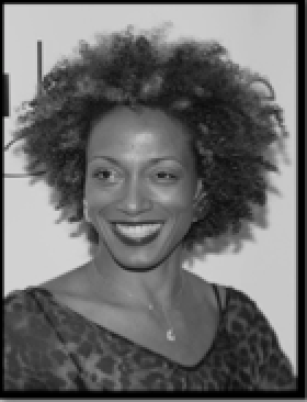 Karine PLANTADIT- Danse jazz - Danseuse dans la compagnie Alvin Ailey. Meilleure actrice pour le rôle de Kate dans la comédie musicale Come Fly Away Joue dans Saturday Night Fever, The Lion King, Movin, Out et After Midnight.