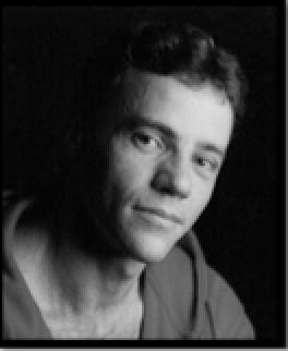 Yannick Boquin– Danse classique - Professeur invité dans les cies internationalesDanseur auBonn Opera Ballet, Royal Ballet of Flanders, Rome Opera Ballet, Deutsche Oper Berlin. Maître de ballet au Vienna Opera Ballet de 2004 à 2006. Professeur invité dans les plus grandes compagnies internationales.