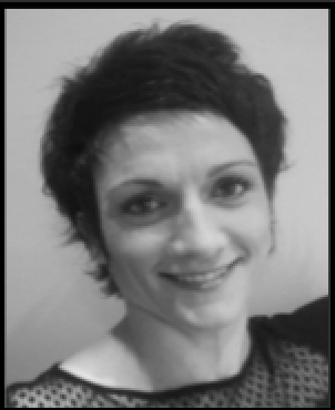 Carole GOMES- danse contemporaine - Professeure de l'Ecole Nationale de MarseilleDanseuse avec Angelin Preljocaj, Catherine Diverrès, Nasser Martin Gousset, Olivier Dubois et Thierry Micouin. Professeure invitée dans les grandes compagnies françaises.